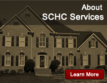 About SCHC Services